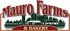 Mauro Farms Logo